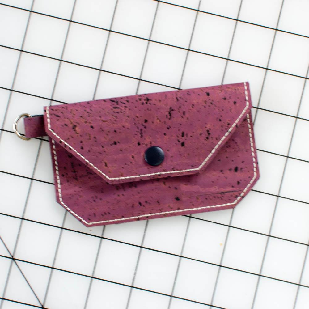 free cork wallet pattern.jpg