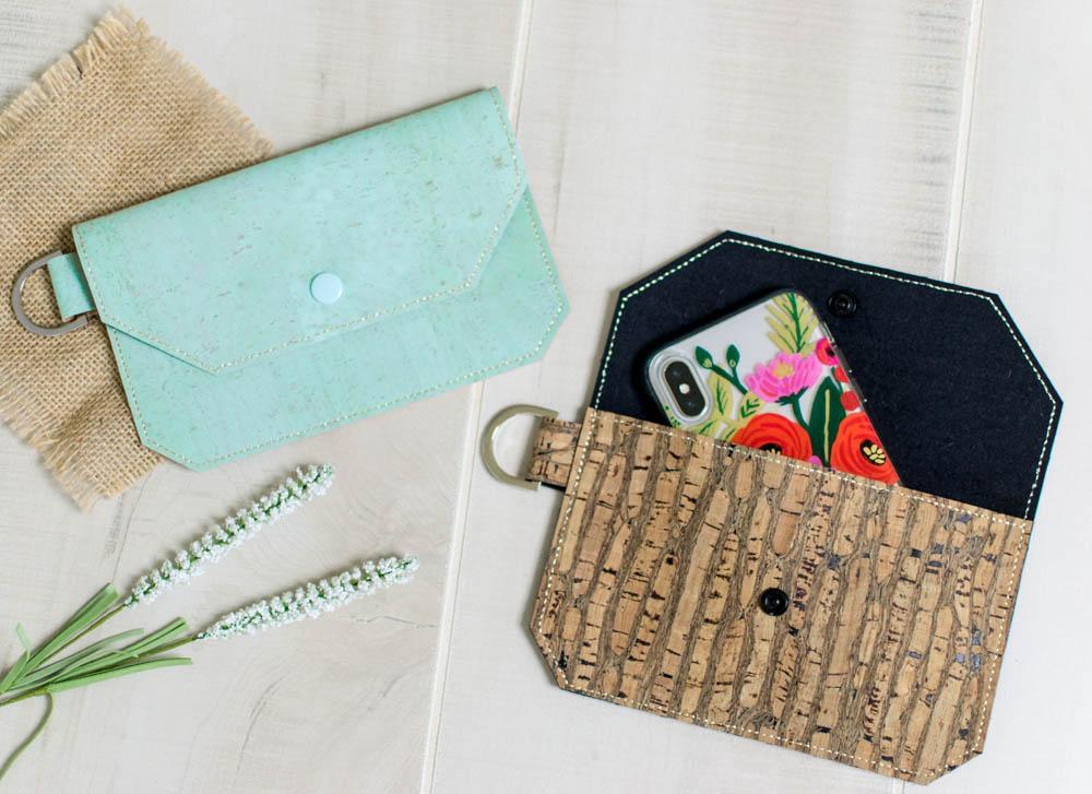 cork phone wallet.jpg