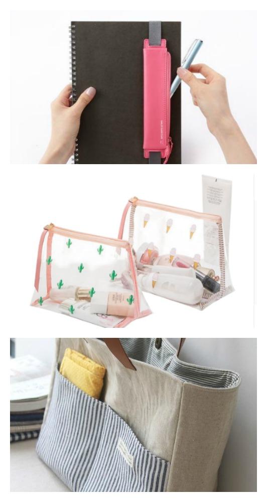 U-pick sewing project.jpg