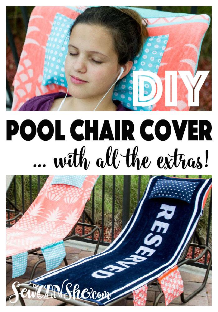 pool-chair-cover-DIY.jpg