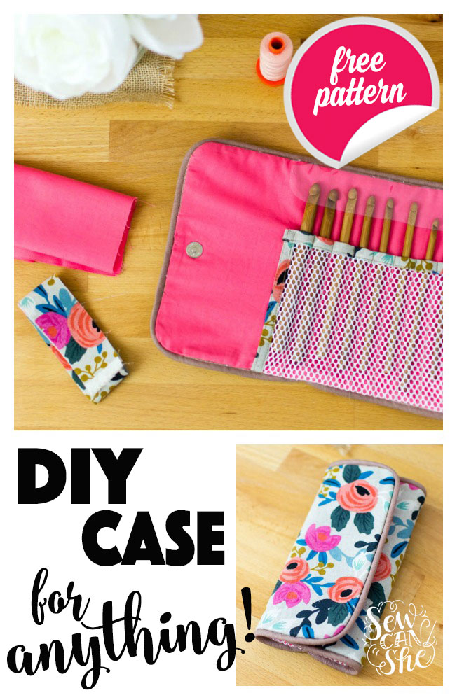 DIY-case-for-crochet-hooks-or-anything.jpg