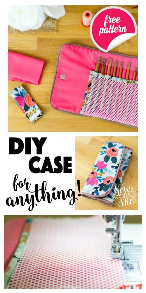 diy case free sewing pattern.jpg