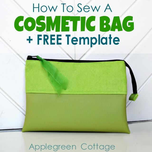 Cosmetic-bag-title05.jpg