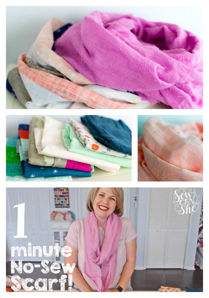 1 minute no sew scarf.jpg