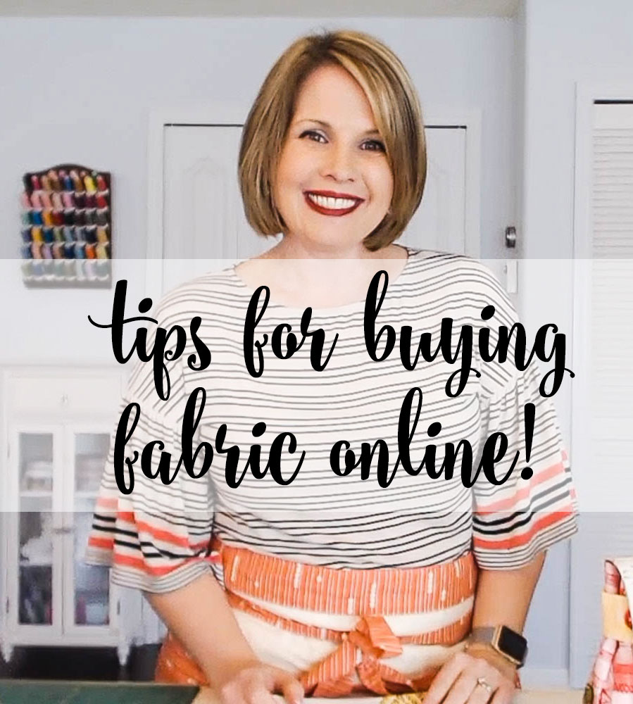 tips-for-buying-fabric-online.jpg