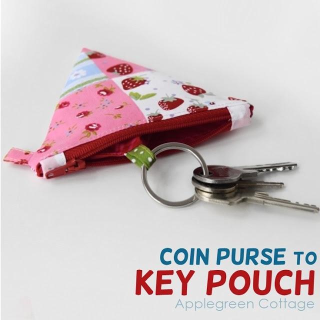 Key-Pouch-diy-coin-purse-Title06.jpg