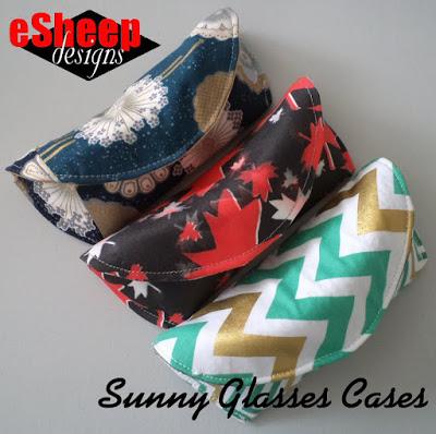SunnyGlassesCases.JPG