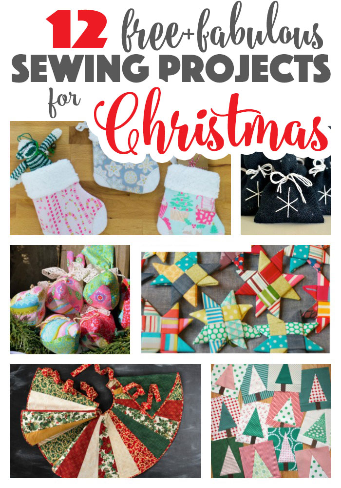 christmas-sewing-projects.jpg