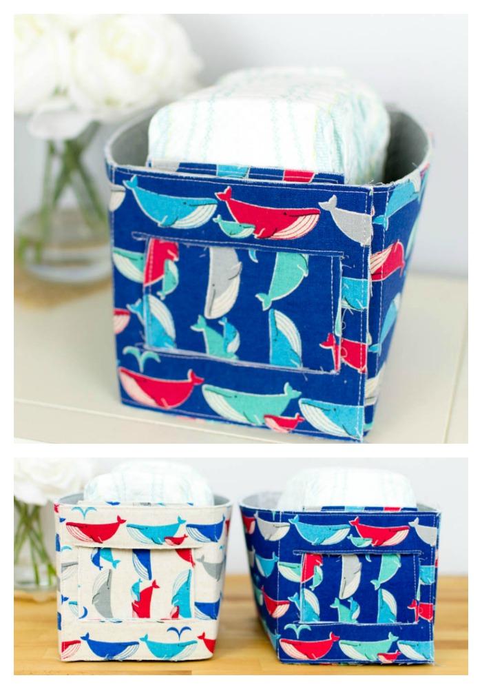 diy whale basket to sew.jpg