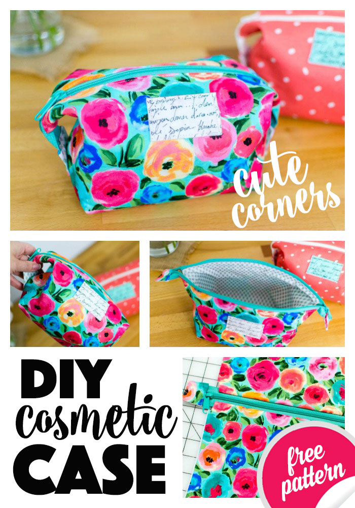 cute-corners-cosmetic-case.jpg