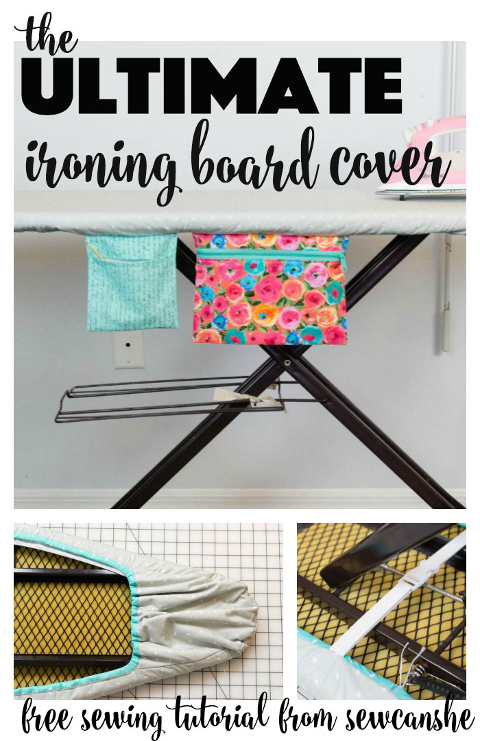 ironing-board-cover-sewing-tutorial-2.jpg