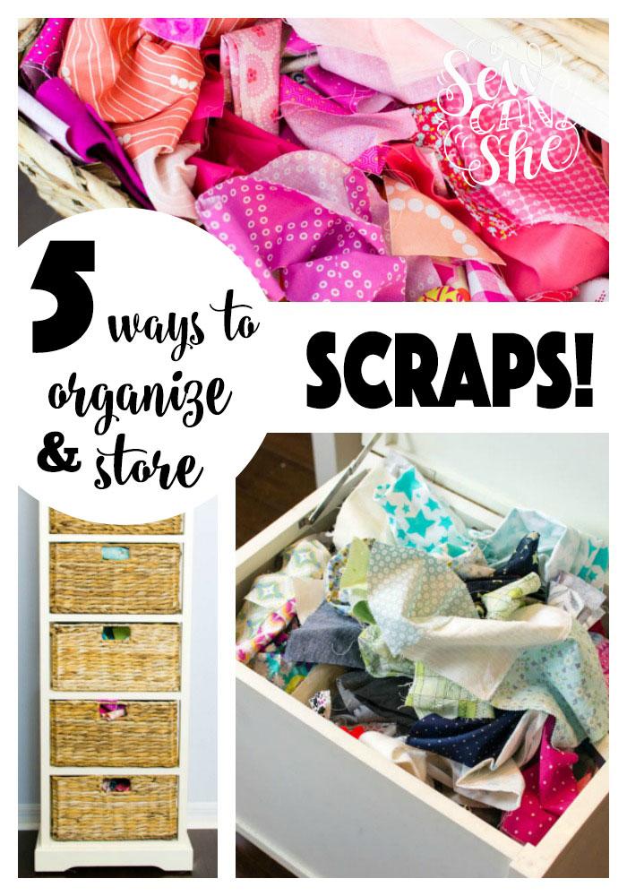 how-to-organize-fabric-scraps.jpg