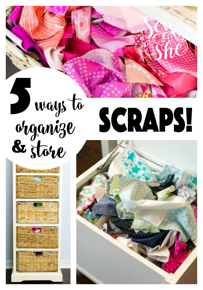 how-to-organize-fabric-scraps.jpg