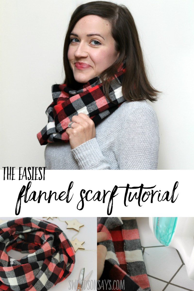 how-to-sew-a-flannel-infinity-scarf.jpg
