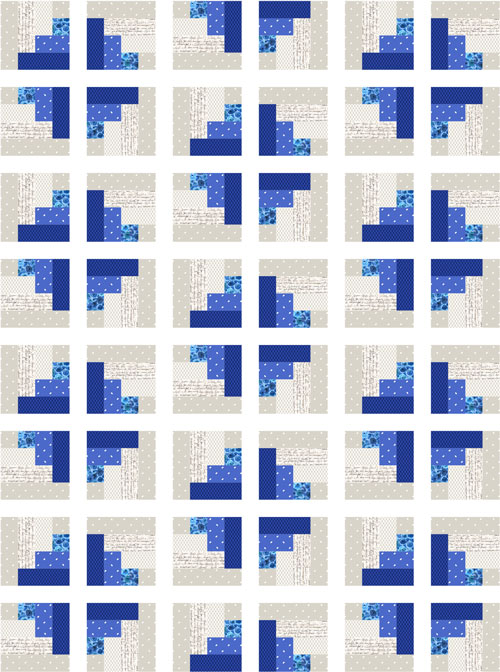 block-layout.jpg