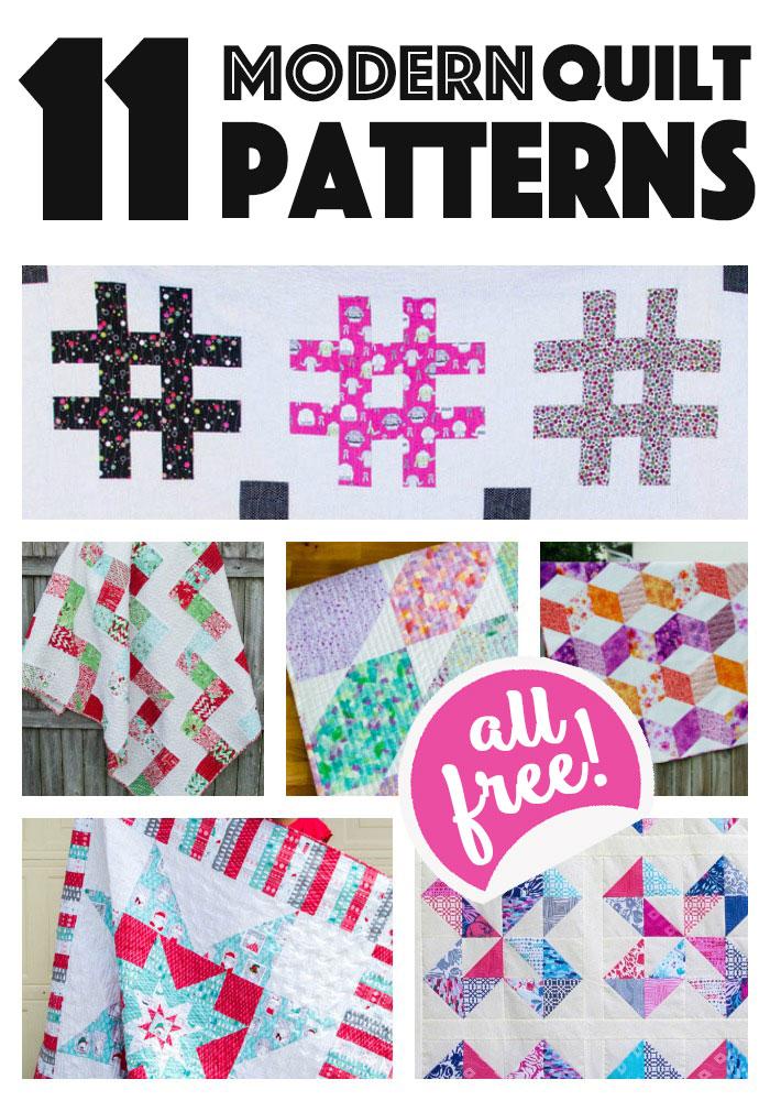 modern-quilt-patterns.jpg