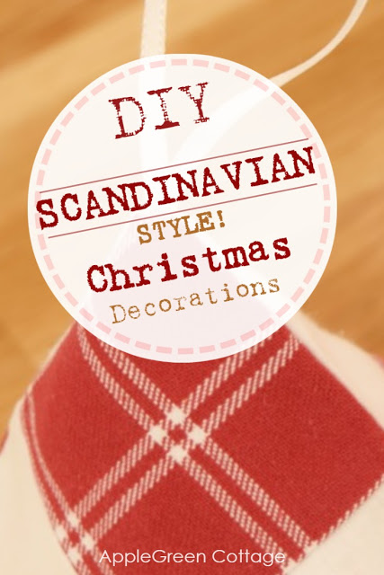 diy-Christmas-Decorations-Pin32.jpg