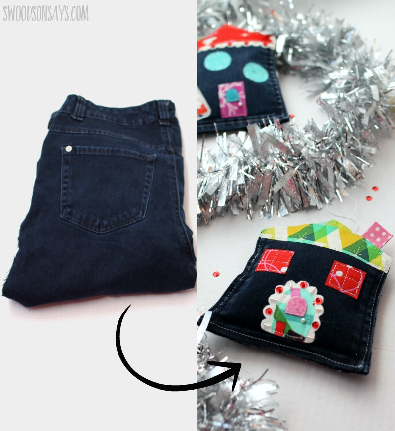 upcycling-jeans-into-christmas-ornaments.jpg