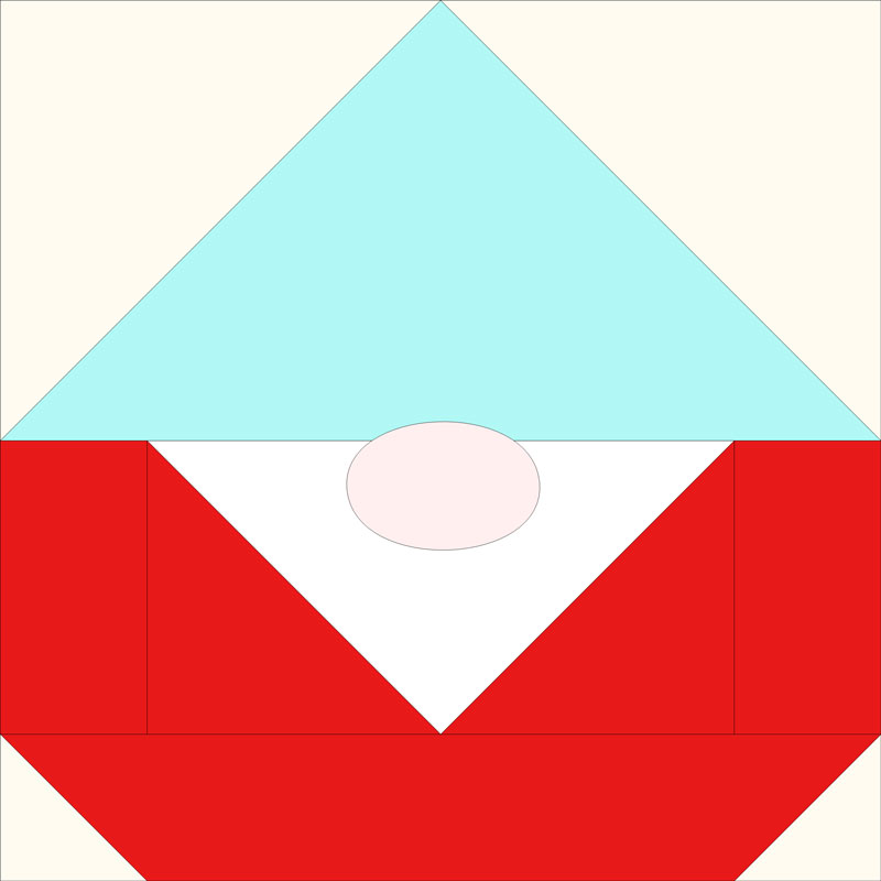 gnome-block.jpg