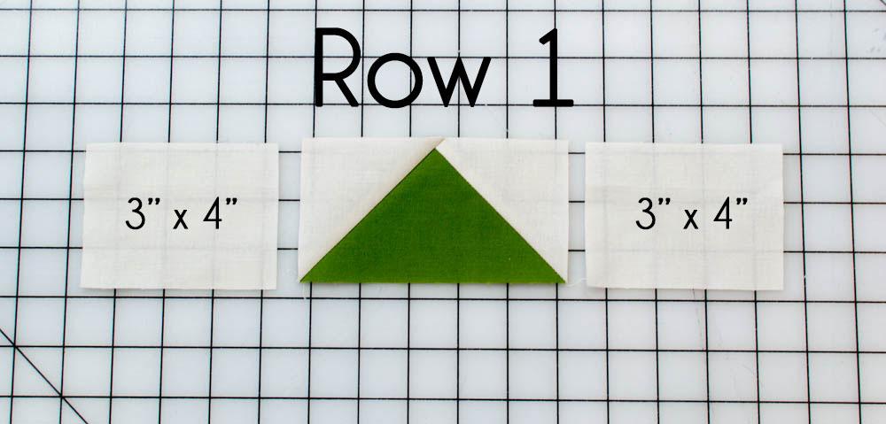row-1.jpg
