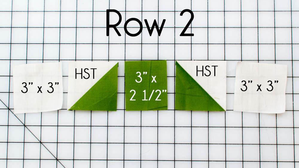 row-2.jpg