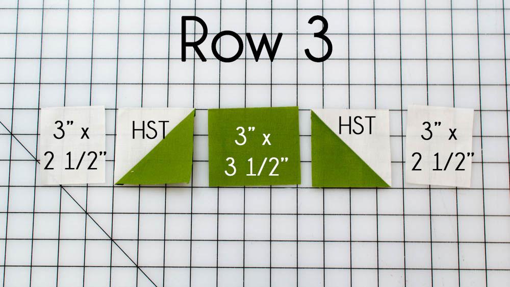 row-3.jpg