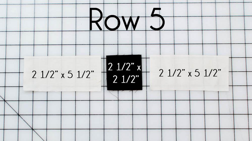 row-5.jpg