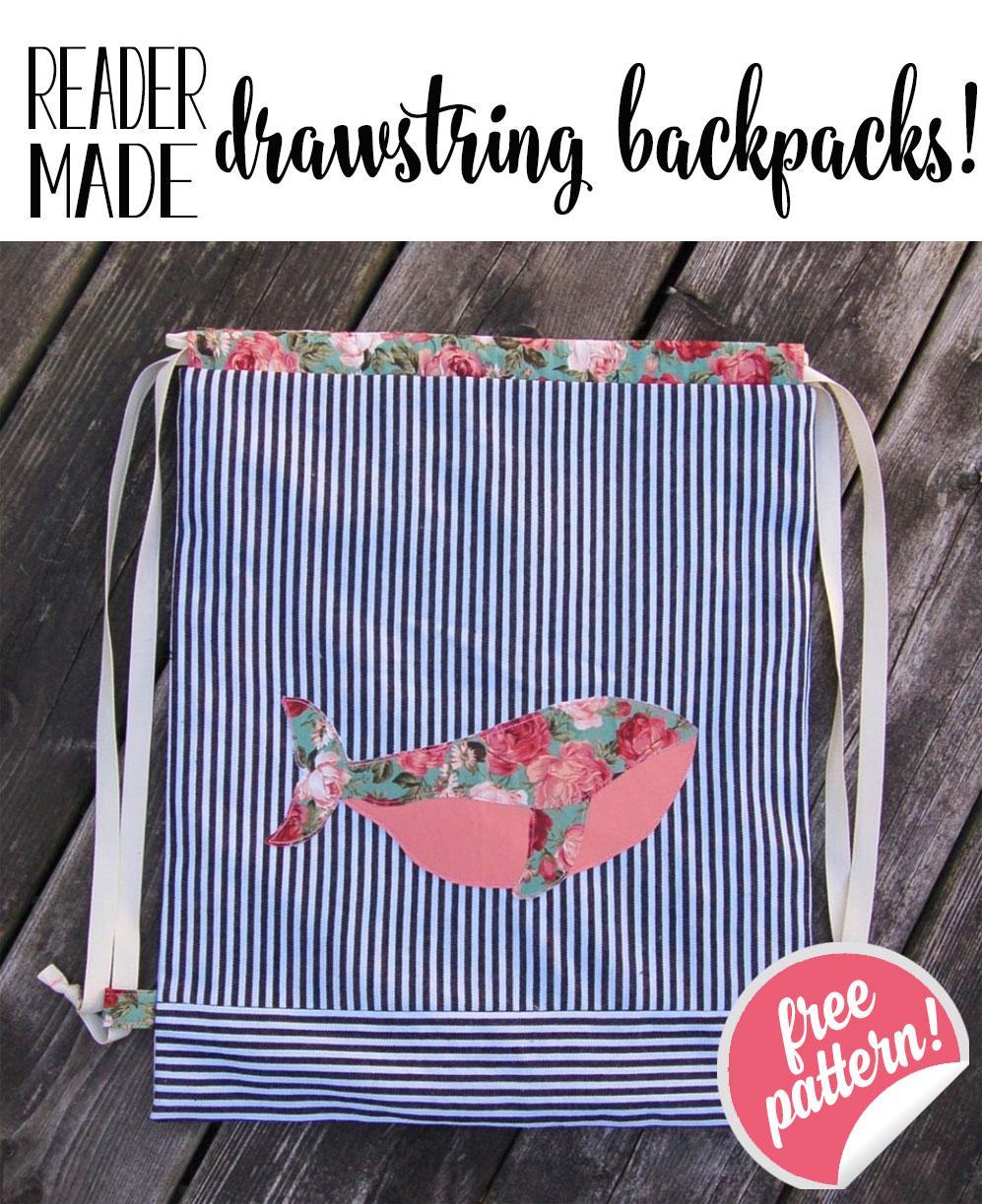 reader-made-drawstring-backpack.jpg