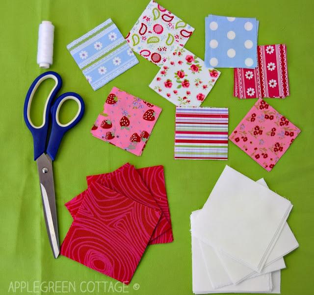 Fabric-Scraps-Memory-Game-00-ang.jpg