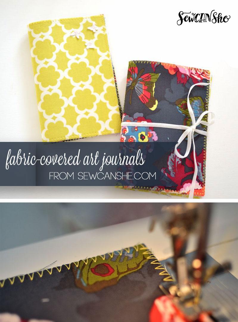 DIY journals sketchbooks.jpg