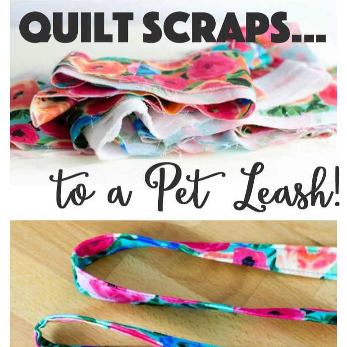 quilt-scraps-dog-leash.jpg