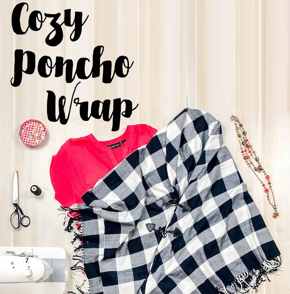DIY-Cozy-Poncho-Wrap copy.jpg