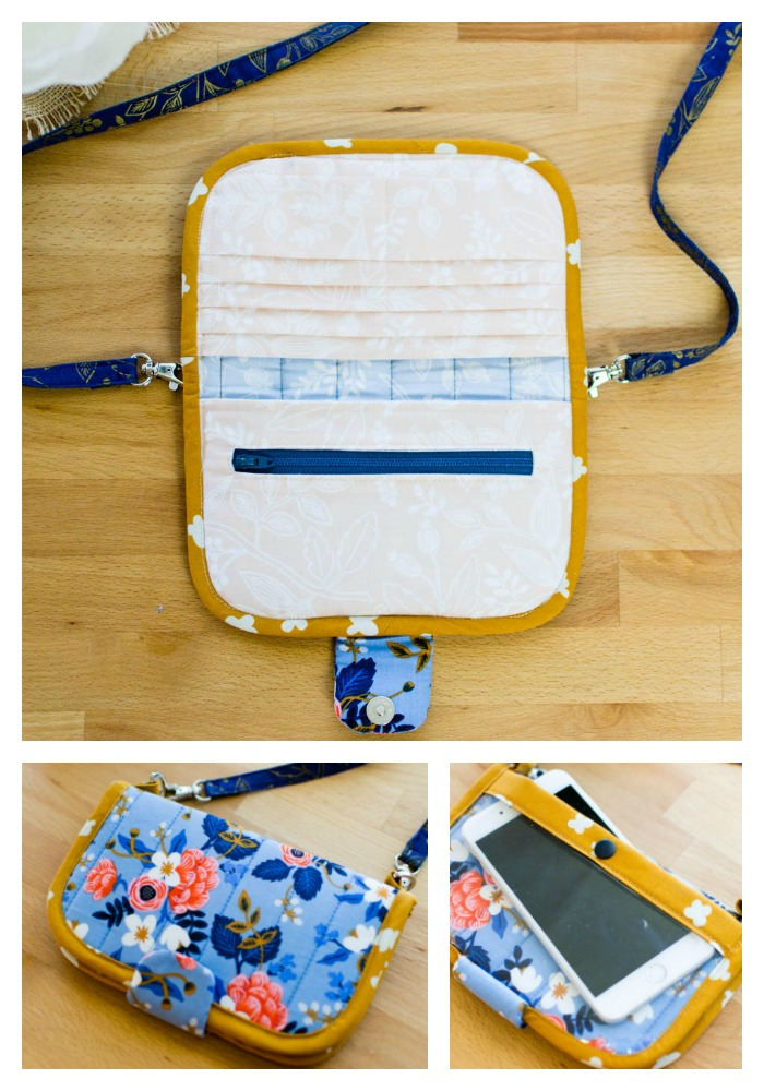 quilted wallet pattern.jpg