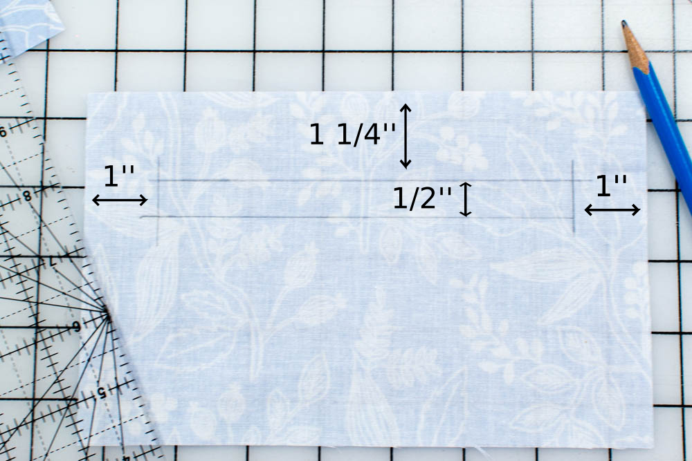 zipper pocket diagram.png
