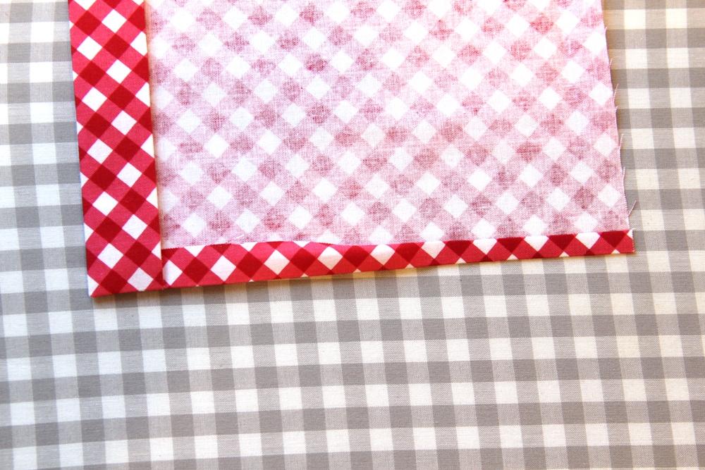 4. tucking edges into fold.JPG