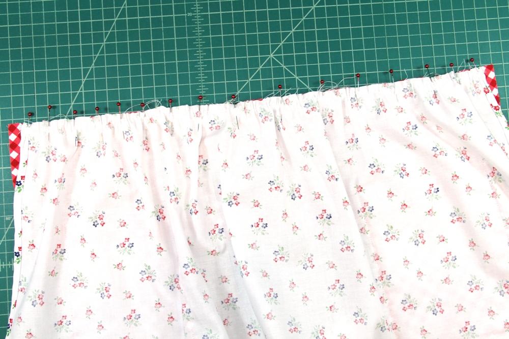17. skirt pinned to waistband.JPG