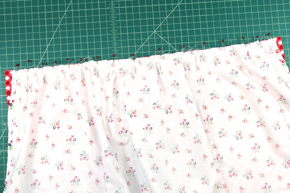 17. skirt pinned to waistband.JPG