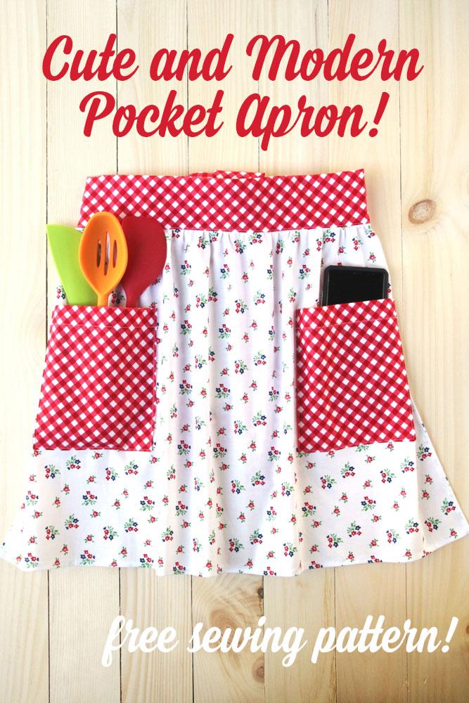 free-apron-pattern.jpg