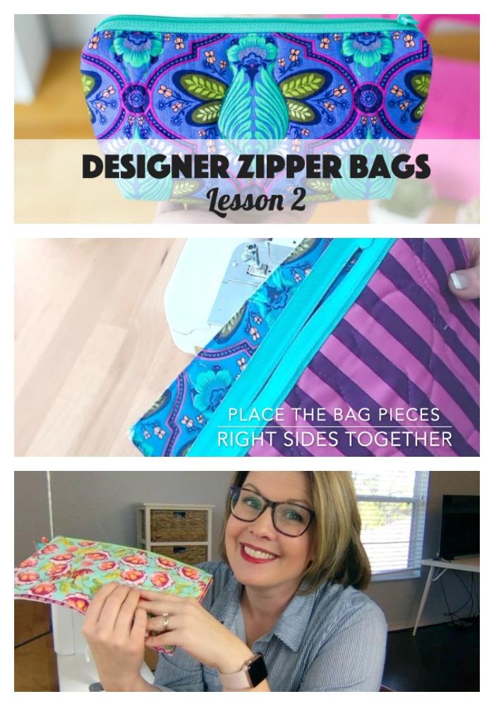 Designer Zipper Bags Lesson 2.jpg