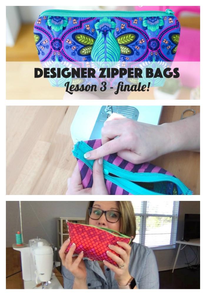 Designer Zipper Bags Lesson 3.jpg
