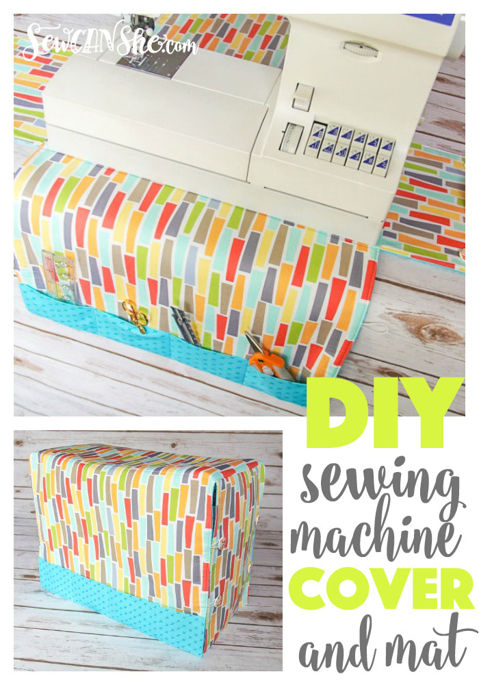 Sewing-Machine-Cover.jpg