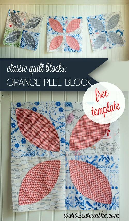 orange-peel-block (1).jpg