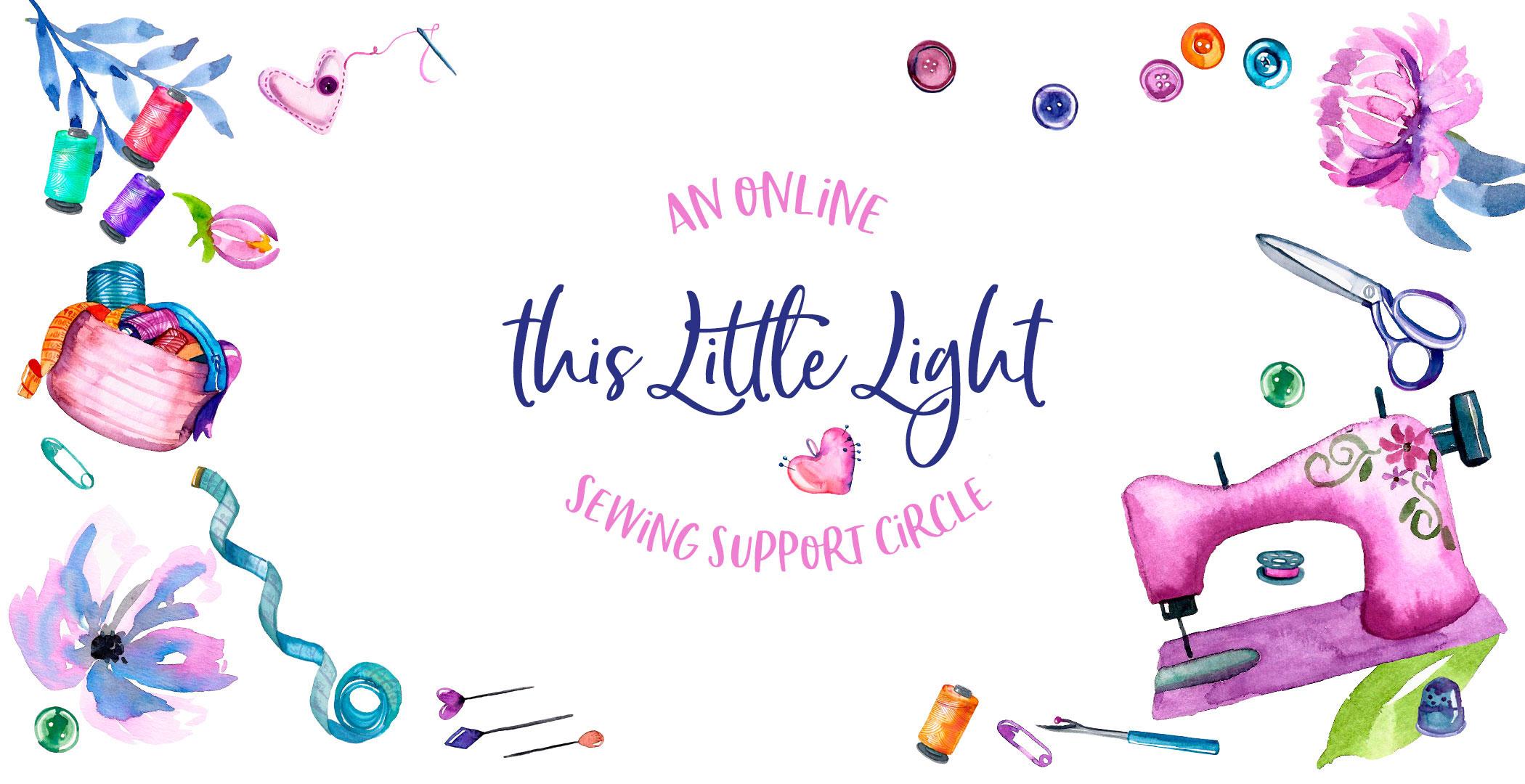 this-little-light.jpg