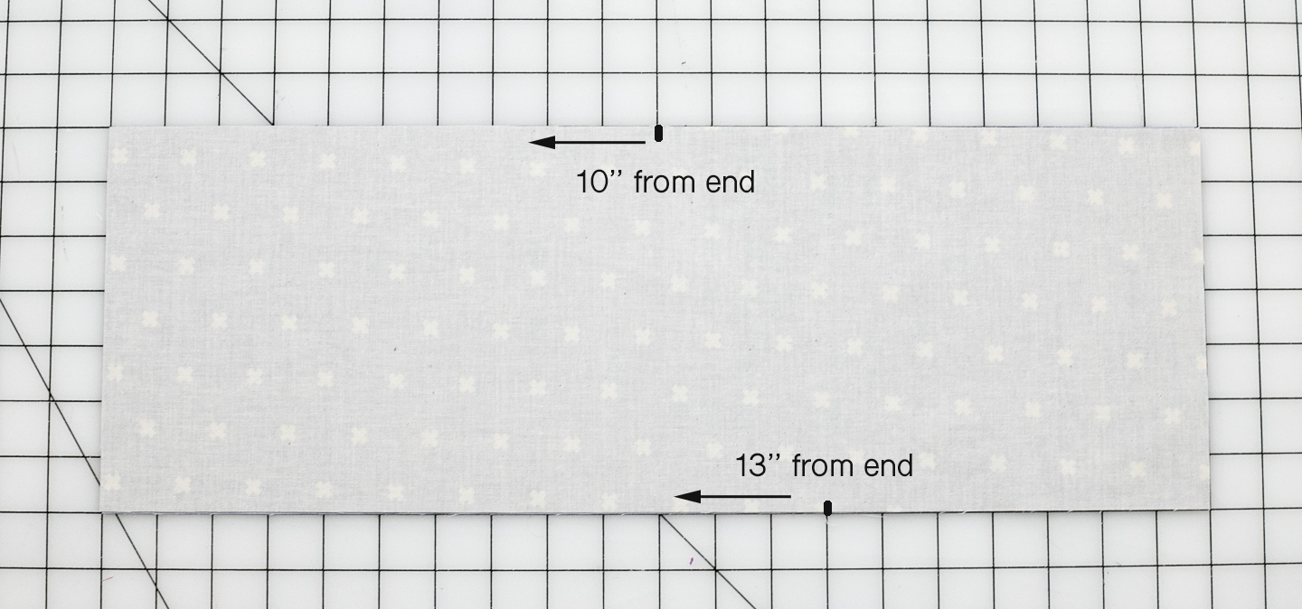 how-to-mark-pocket-pieces.jpg