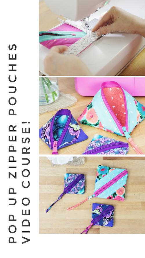 Pop Up Zipper Pouches Video Course copy.png
