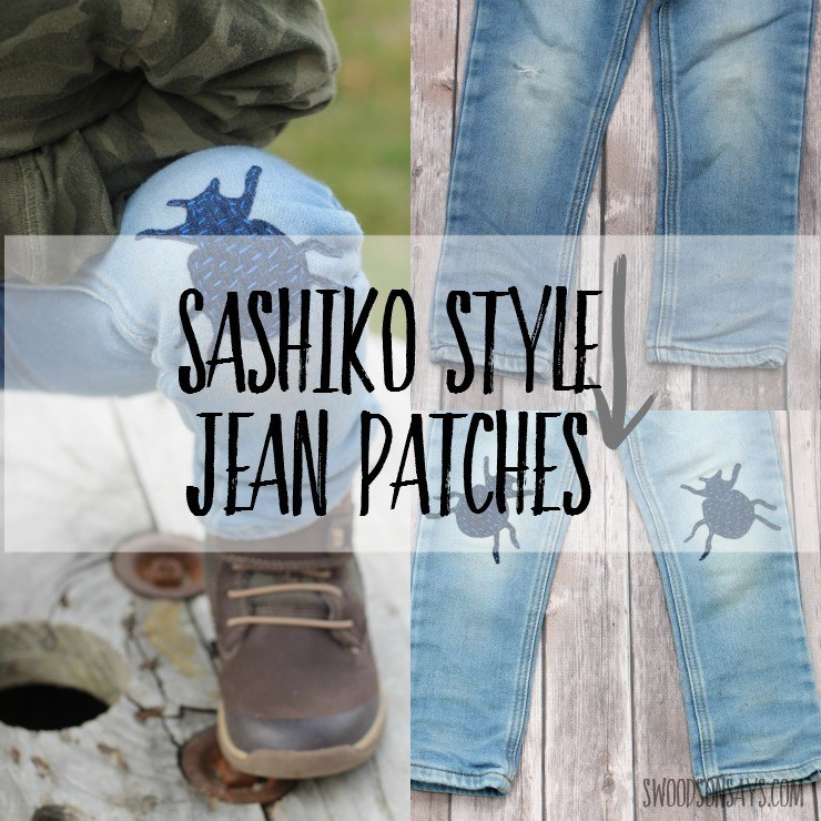 sew-on-patches-for-jeans-of-knees-sashiko-style-stitched-for-boys.jpg