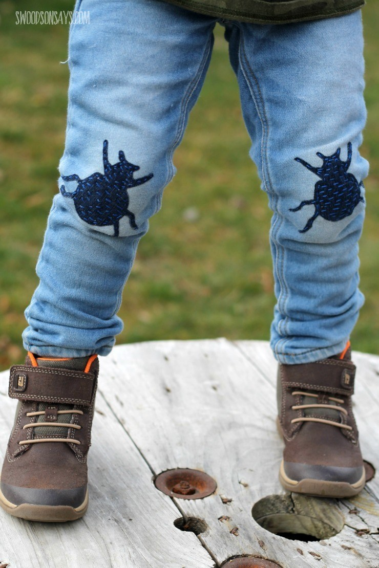 bug-knee-patches-for-kids-diy.jpg