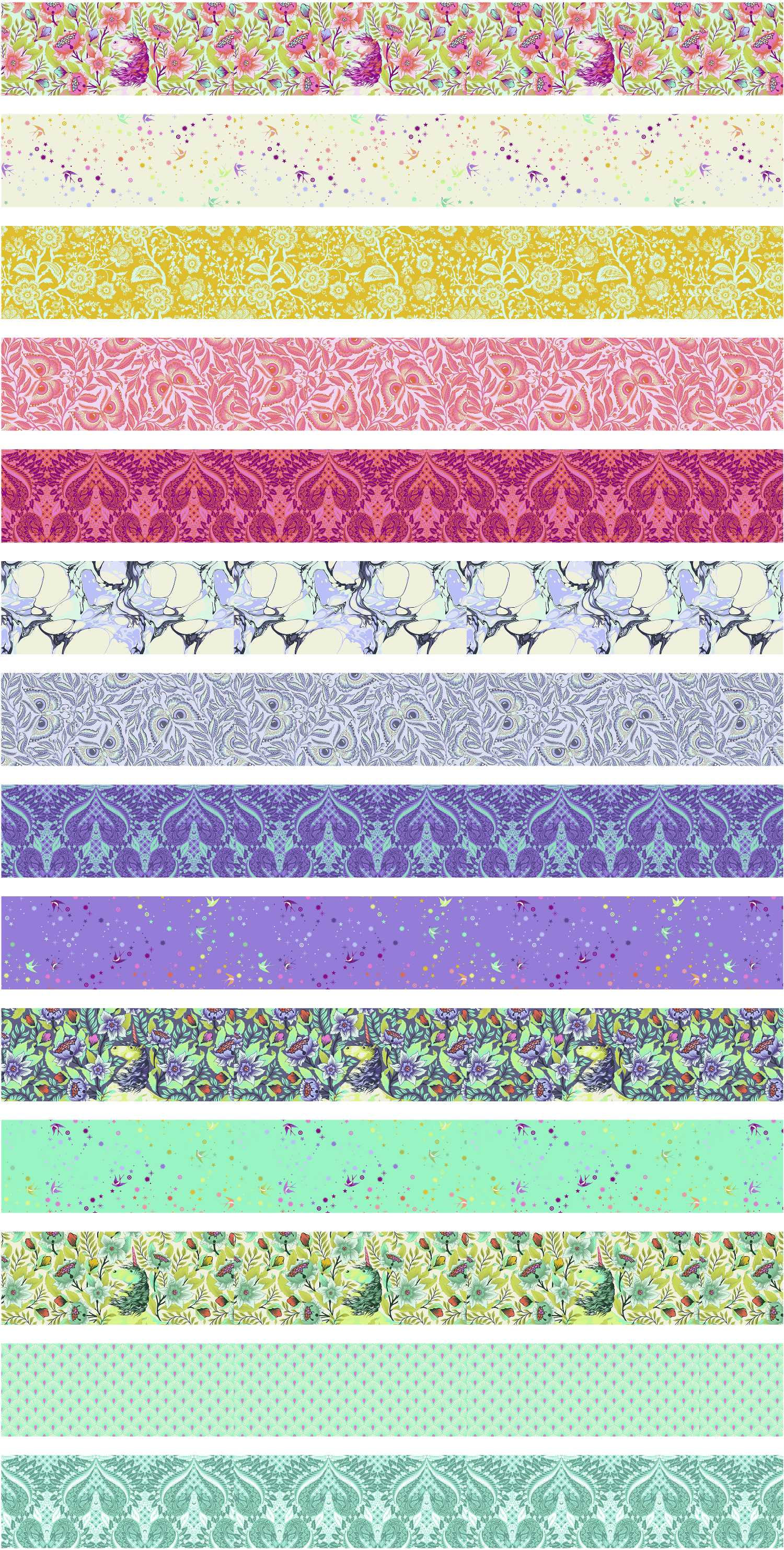 strips.jpg