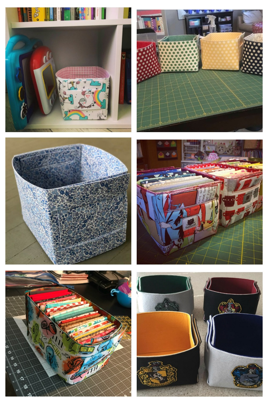 fold up baskets.jpg