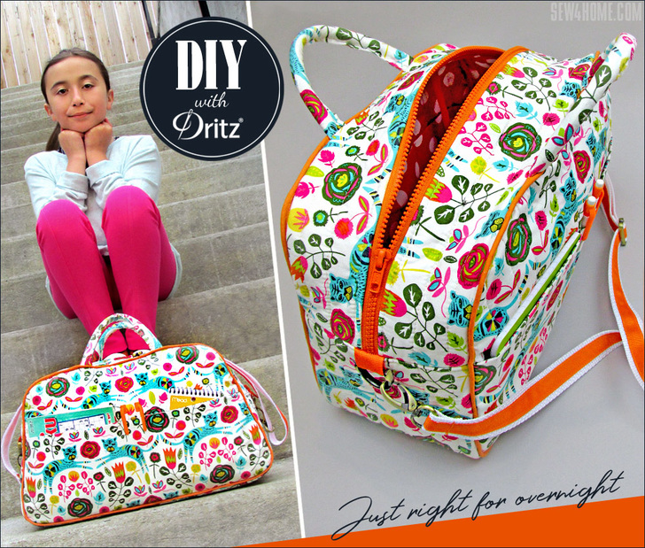 2771-Compact-Quilted-Duffle-1.jpg